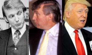 a-donald-trump-hair-history