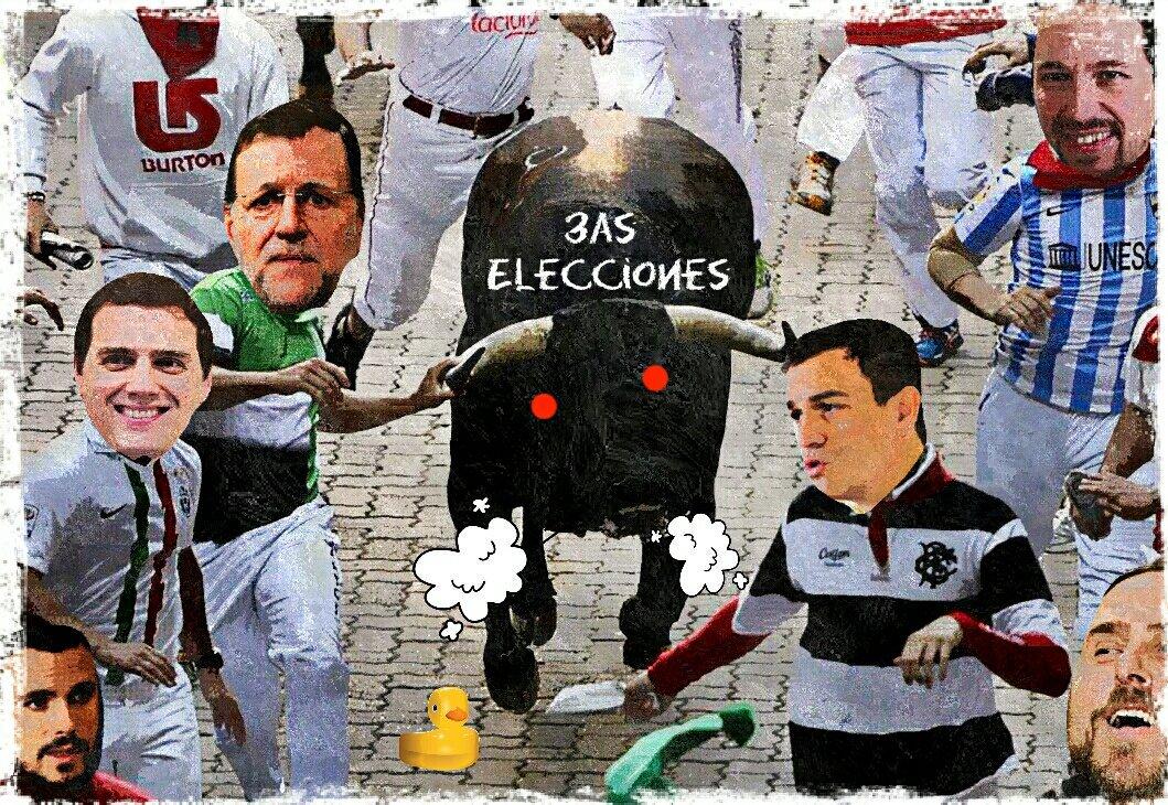 terceras-elecciones