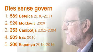 dies-sense-govern