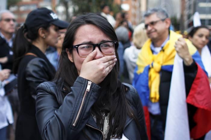 plebiscito-por-la-paz-colombia-3