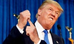polemico-comentarios-donald-trump-habituales_claima20160505_0140_28
