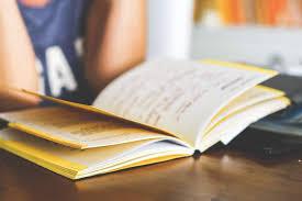 llegir-llibres