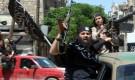Hi ha més propaganda que notícies d'Alep aquesta setmana