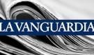 """L'estrany cas de """"La Vanguardia"""" a València"""