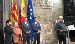 Gustau_Munoz-_homenatge_Doro_Balaguer-Generalitat_EDIIMA20170303_0793_10