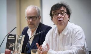 Javier-Cercas-Guerra-Civil-literatura_EDIIMA20170215_0616_4
