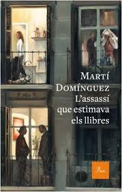 llibremarti