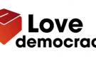 Davant la situació a Catalunya: un Manifest Internacional