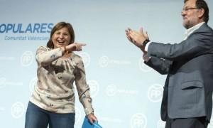 2018 Bonig-Rajoy