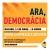 Dilluns 26 a les 19 h MANIFESTACIÓ A VALÈNCIA CONTRA LA REPRESSIÓ  SOLIDARITAT AMB CATALUNYA