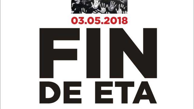 Portada-Diario-Vasco-ETA
