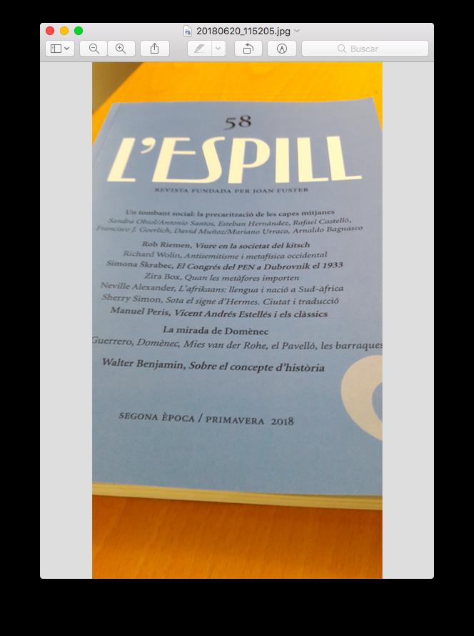 espill58