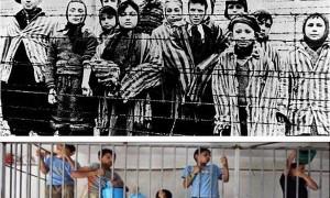 l'horror, ahir i avui