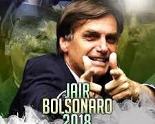 Brasil, entre la catàstrofe i el desastre o la contradictòria percepció de la realitat