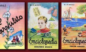 enciclopedias-alvarez