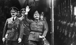 Francisco-Franco-costat-dAdolf-Hitler_1850825080_46213990_399x224