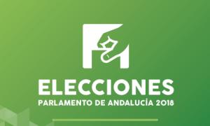 elecciones_andalucia