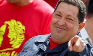 hugo_chavez3