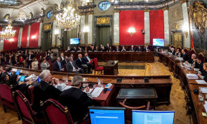 Judici catalans