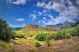 interior valencià