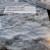 """Presentació de """"Corrents de fons"""", de Gustau Muñoz, a ALCOI, dijous 16 de maig"""