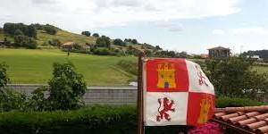 banderes castellanes