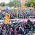 La crisi catalana i la temptació de callar