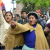A qui li importa Bolívia?