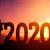 Passat el 2019, un vot de confiança -cauta- pel 2020