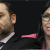 L'abús partidista d'Amèrica Llatina