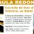 Taula rodona sobre CORRENTS DE FONS a Alacant dissabte 15 de febrer