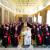 La bel·ligerància terrenal impune de l'Església Católica