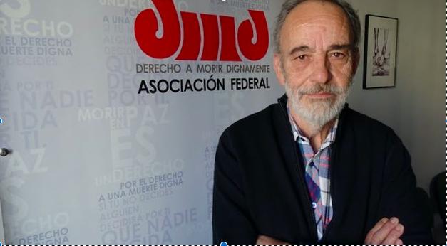 Dr Montes