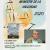 Conferència de Gustau Muñoz a la Valldigna, 8 de febrer