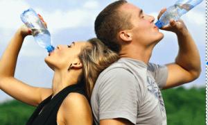 hidratació