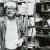 Joan Fuster, VOX i els socialistes valencians