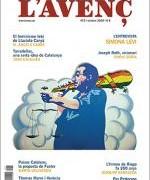portada-472_portada_revista_gran