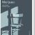 """""""Mal jueu"""", de Piotr Smolar (1)"""