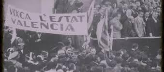 valencianisme històric