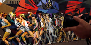 Renau a l'IVAM: art i propaganda
